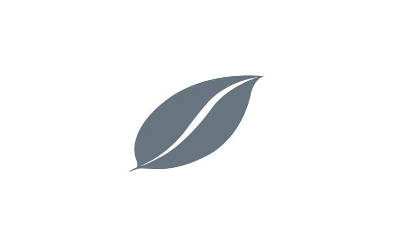 logo-phyts