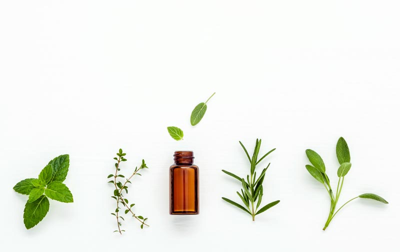 soin-aromaclear-purete