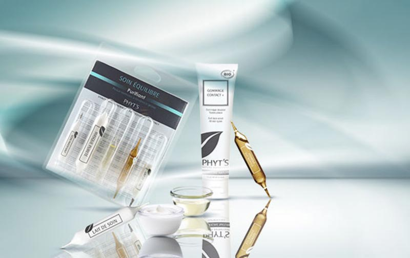 soin-phyts-equilibre-purifiant